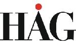 Logo HAG