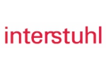 Logo Interstuhl