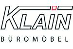 Logo KLAIN