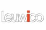 Logo Leuwico