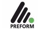 Logo Preform