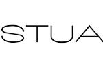 Logo STUA