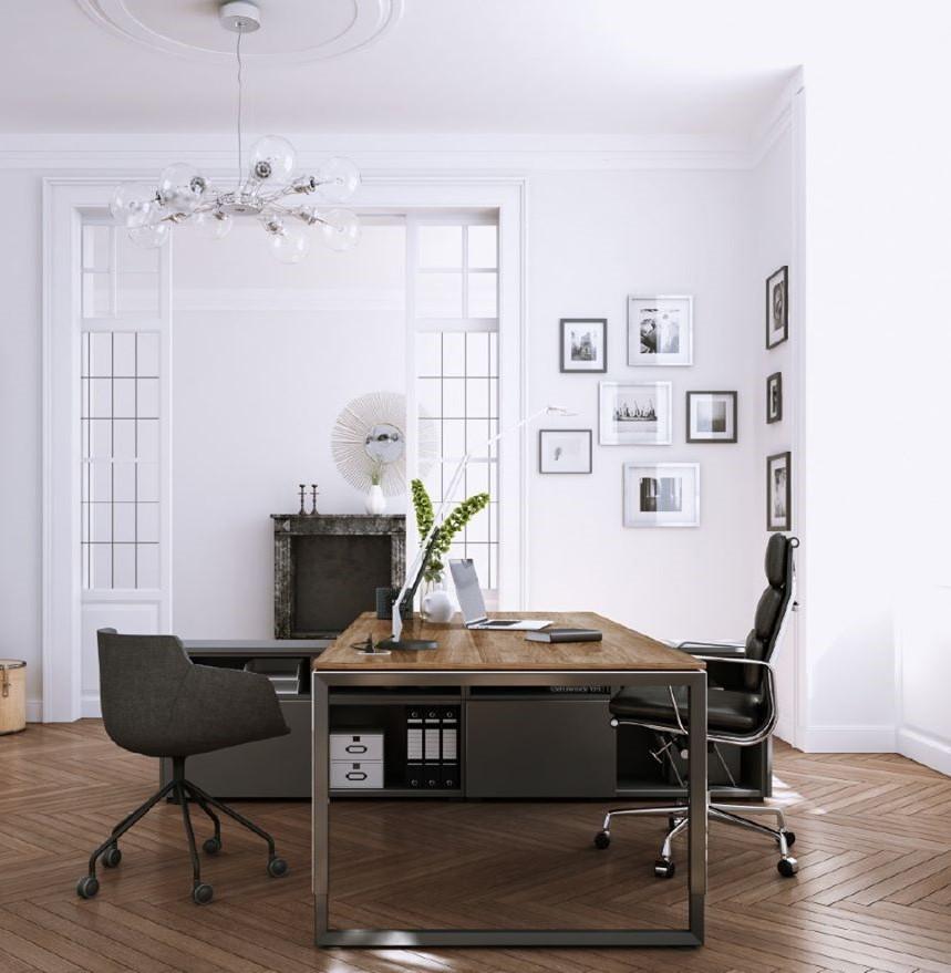 OKA_Home_Office_Tisch