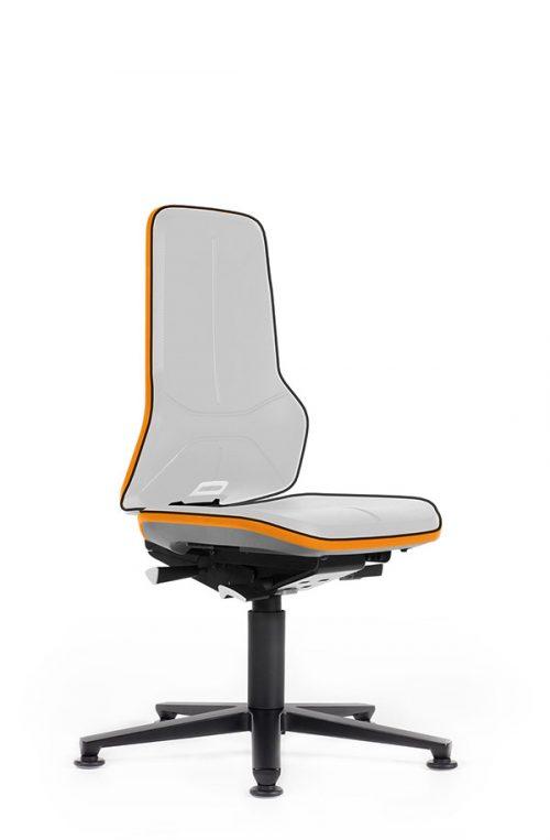 Bimos Neon 9570 Arbeitsstuhl Produktion Ergonomie