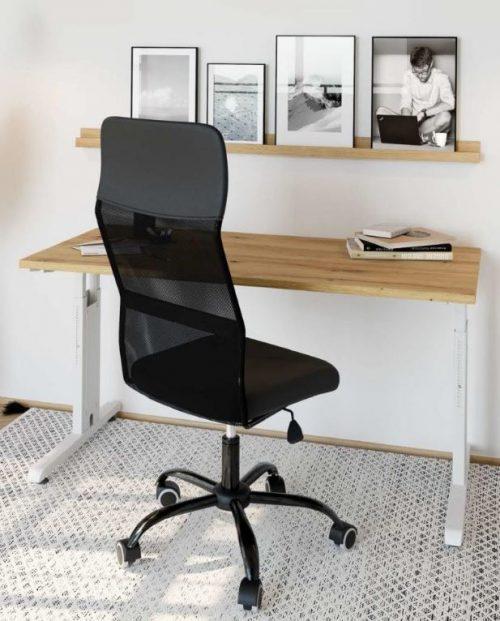 Mini Office Schreibtisch Arbeitstisch Home Office
