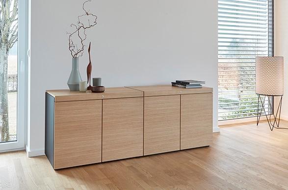 Werner Works basic cap Home Sideboard Schreibtisch Home Office